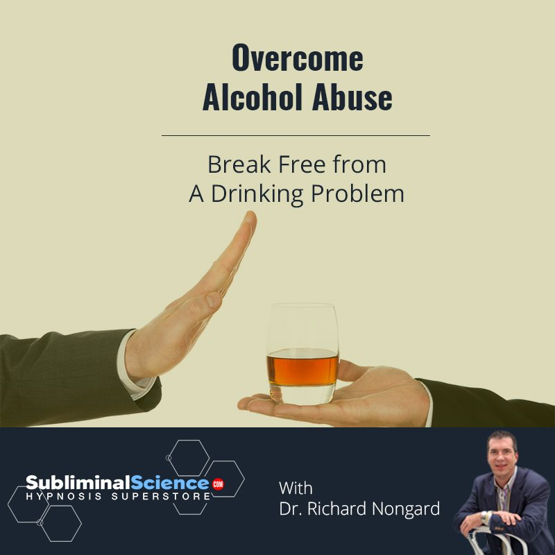 Overcome Alcohol Abuse  Subliminal Science Hypnosis And. Black Signs. Abc Signs. Long Signs Of Stroke. Edukasi Signs. Propane Signs Of Stroke. Aneurysm Signs. Popular Signs. Amber Signs Of Stroke